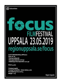 Focus2019_program_Omslag2