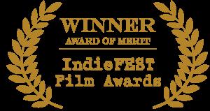 IndieFEST-Merit-Words-gold-300x159