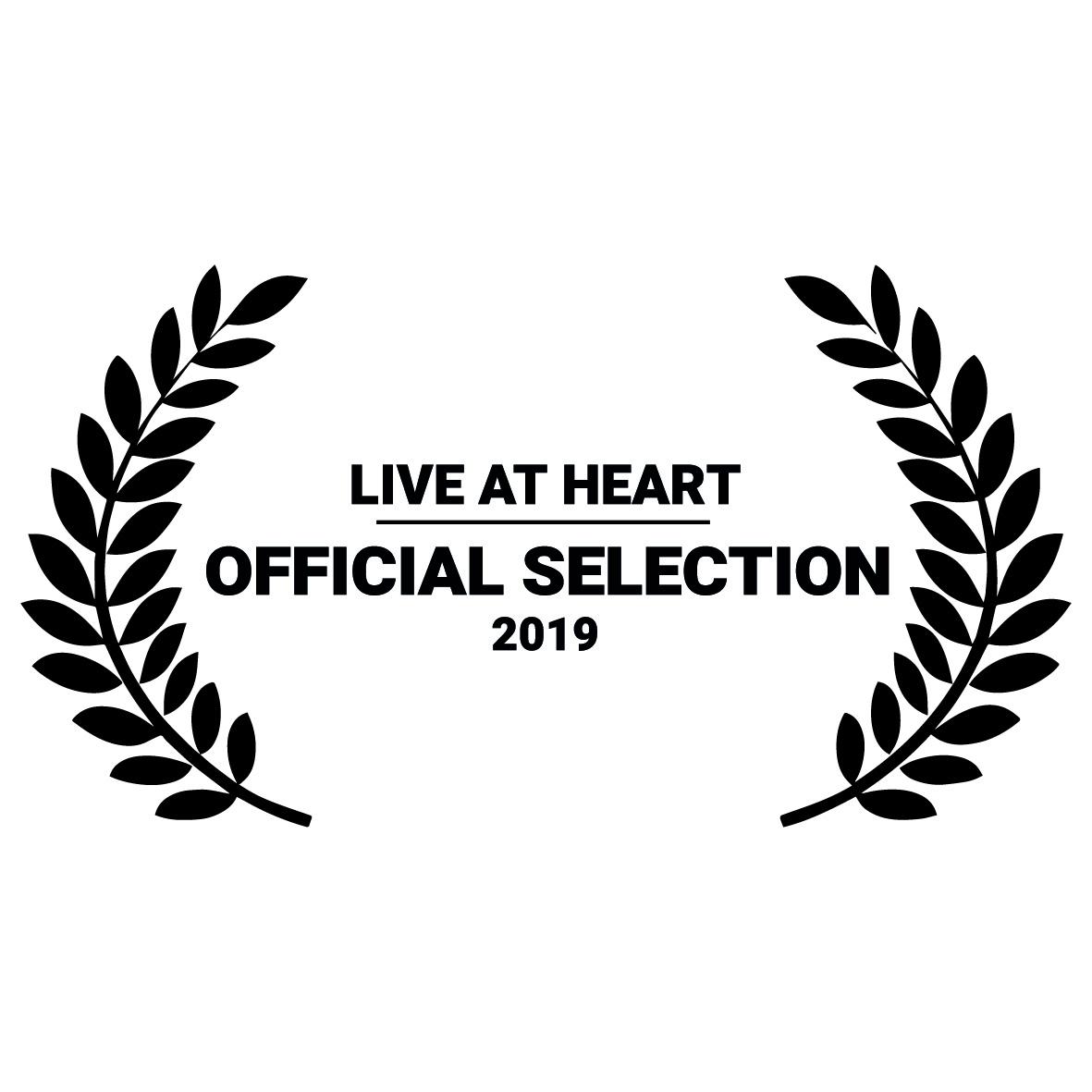 Official Selection SVART 2019