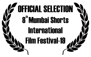 Official Selection Laurel MSIFF-19
