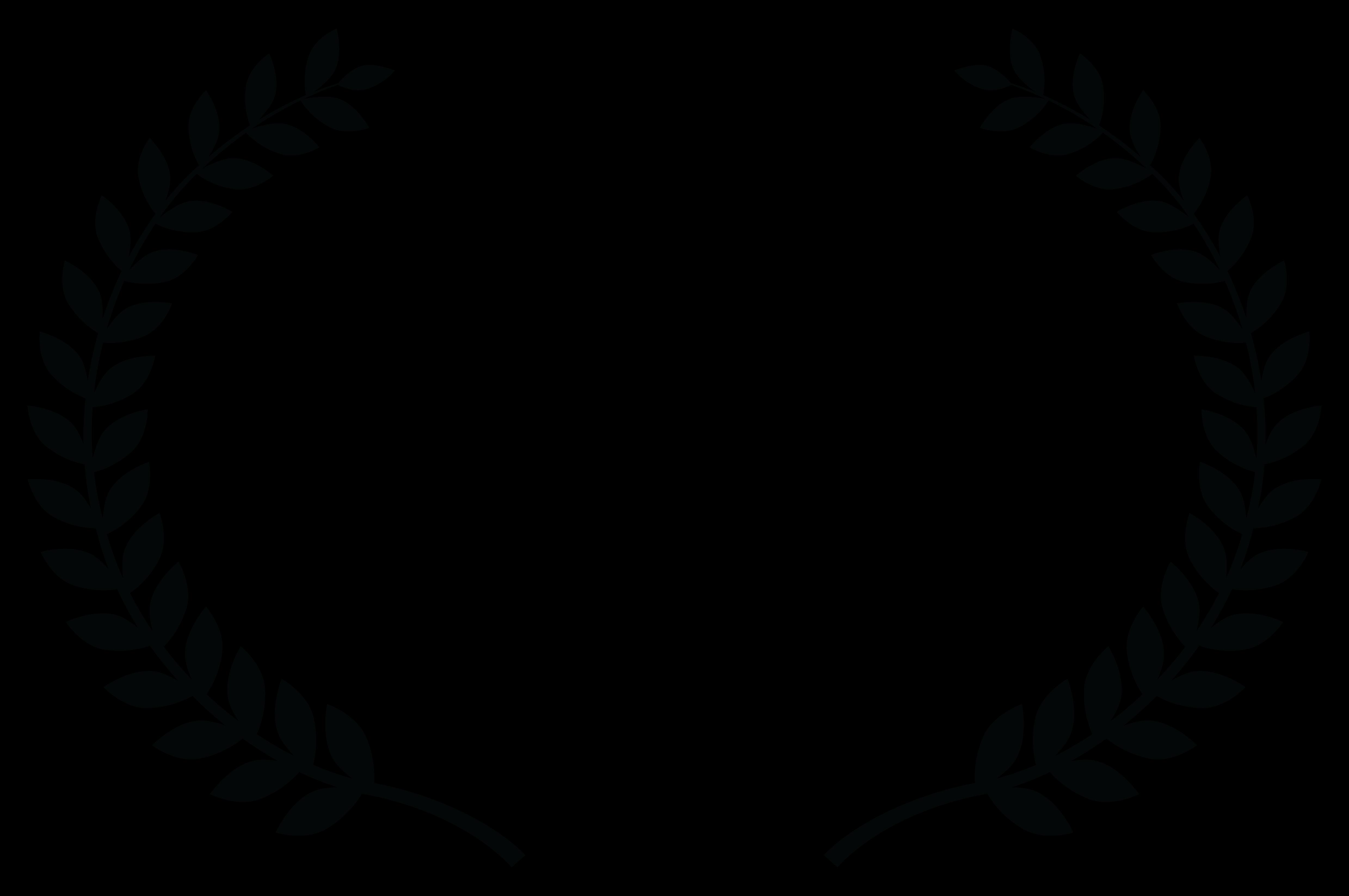 AWARDWINNER-BerlinShortFilmFestival-2021